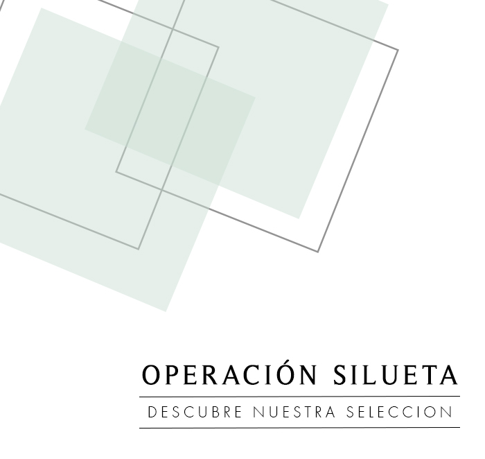 operacion silueta